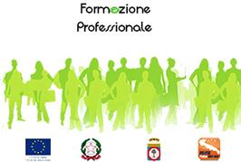 corsi-formazione-prefessionale-finanziata