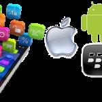 Corso Sviluppo delle App