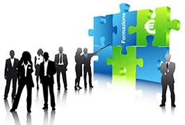 formazione-professionale-autofinanziata