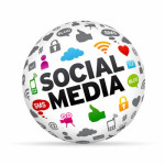 Corso Social Media Marketing Specialist