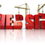Creare un sito web con HTML e CSS