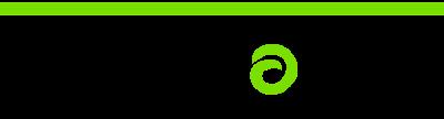 ok-logo-vettoriale